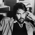 5 FACTS YOU NEVER KNEW ABOUT VANGELIS