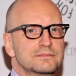 NOT MAKING FILMS: A DIARY BY STEVEN SODERBERGH: 1.