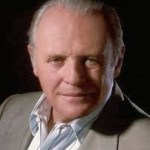 ANTHONY HOPKINS WRITES A LETTER TO PAMELA ANDERSON!