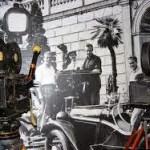 THE STUDIO EXEC GUIDE TO FILM TERMINOLOGY: PART 2