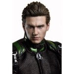5 FACTS YOU NEVER KNEW ABOUT JAMES FRANCO