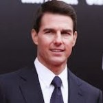 MISSION IMPOSSIBLE 5 GETS DECEMBER RELEASE AND NEW TITLE