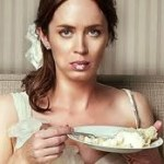 5 FACTS YOU NEVER KNEW ABOUT EMILY BLUNT
