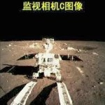 SPIELBERG ADMITS FAKING CHINESE MOON LANDING