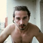 INTERVIEW WITH A PLAGIARIST II: SHIA LABEOUF