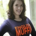 NIGELLA LAWSON USED DRUGS IN HER RECIPES