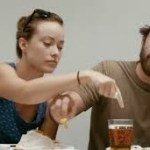 DRINKING BUDDIES: REVIEW
