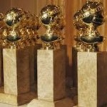 5 FACTS YOU NEVER KNEW ABOUT THE GOLDEN GLOBES