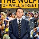 THE WOLF OF WALL STREET: REVIEW