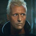 RUTGER HAUER'S WORLD OF AMAZING FACTS