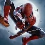 NEW SPIDER-MAN FILM EVERY THREE DAYS
