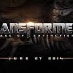 TRANSFORMERS 4 WILL FEATURE 'ROBOTS'