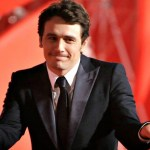 JAMES FRANCO TO STAR IN HBO SERIES BARELY LEGAL