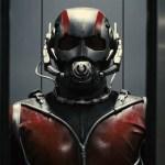 MICHAEL HANEKE TO DIRECT ANT-MAN