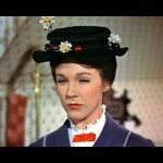 NEW VERSION OF MARY POPPINS 'NOT RACIST'
