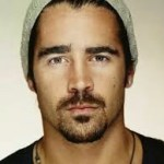 BREAKFAST WITH ASSHOLES: 27. COLIN FARRELL