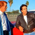RON HOWARD TO DIRECT HAPPY DAYS MOVIE