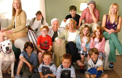 cheaper by the dozen 3