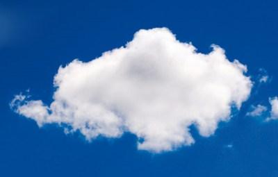 cloud jennifer lawrence