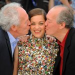 DARDENNE BROTHERS QUIT MOVIES FOR 'MORE BOOTY'