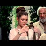 VIDEO: STAR WARS FINALE WITHOUT MUSIC (VIA AURALNAUTS)