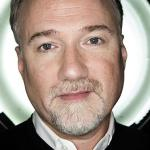 DAVID FINCHER SIGNS ON FOR GAMER GATE: THE MOVIE