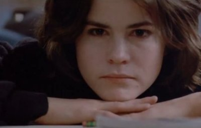 ask ally sheedy