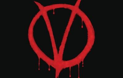 v for vendetta 2