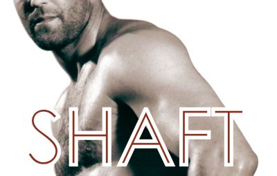 ridley scott's shaft