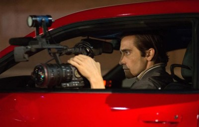 nightcrawler: review