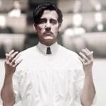 NOT MAKING FILMS: THE STEVEN SODERBERGH DIARIES 7