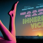 INHERENT VICE: REVIEW