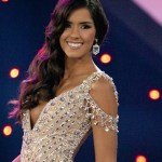 5 FACTS YOU NEVER KNEW ABOUT MISS UNIVERSE