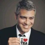 GEORGE CLOONEY WAS IN A CAFE AND WHAT HAPPENED NEXT WAS TRULY SHOCKING.