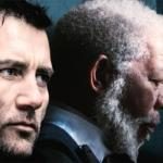 LAST KNIGHTS: REVIEW