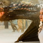 GAME OF THRONES SEASON 5: REVIEW