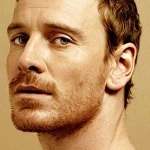 5 FACTS YOU NEVER KNEW ABOUT MICHAEL FASSBENDER