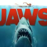 HIDDEN GEMS: 8. JAWS