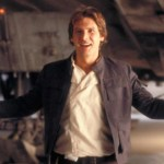 5 FACTS YOU NEVER KNEW ABOUT HAN SOLO