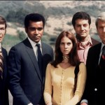 MISSION IMPOSSIBLE TV SHOW CAST CONFIRMED