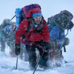 EVEREST - REVIEW