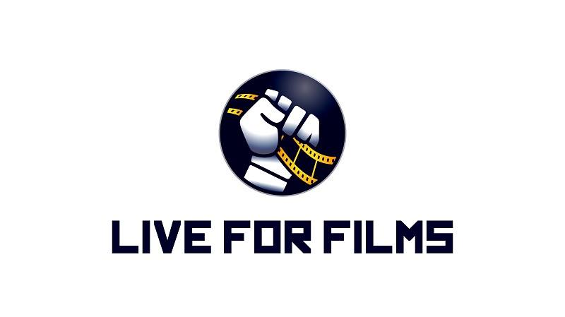 live for films