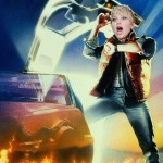 BACK TO THE FUTURE REBOOT DUE 2018