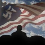 THE MAN IN THE HIGH CASTLE TO FEATURE DONALD TRUMP AND BEN CARSON UNALTERED