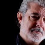 GEORGE LUCAS' FORCE AWAKENS EMAIL