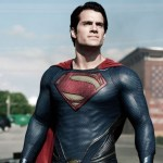 HENRY CAVILL: 'I HATE ACTING BUT EAT MONEY'