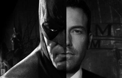 Justice League imdb