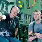 JAMES CAMERON TO ABANDON CGI AND 3D FOR AVATAR SEQUELS