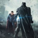 37 THINGS WRONG WITH BATMAN V  SUPERMAN: DAWN OF JUSTICE