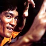 BRUCE LEE TO STAR IN GAME OF THRONES